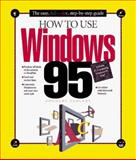 How to Use Windows 95 9781562762681