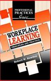 Workplace Learning 9781575242682