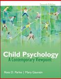 Child Psychology 9780073382685