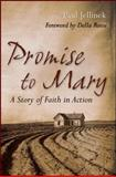 Promise to Mary 9780470292686