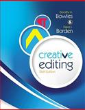 Creative Editing 6th Edition