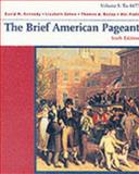 To 1877 6th Edition