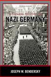 A Concise History of Nazi Germany 4th Edition