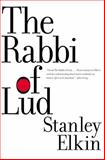 The Rabbi of Lud 9781564782700