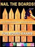 Nail the Boards 2004! 9780972682701