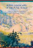 Rural Landscapes of the Punic World 9781845532703