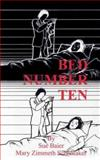 Bed Number Ten 1st Edition