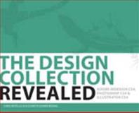 HC - the Design Collection Revealed