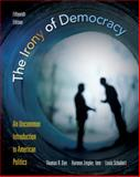 The Irony of Democracy 9780495802709