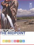 Beyond the Midpoint 9789211262711