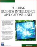 Building Business Intelligence Applications with .NET 9781584502715