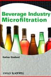Beverage Industry Microfiltration 9780813812717