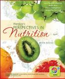 Wardlaw's Perspectives in Nutrition 9780073522722
