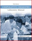 Cooperative Chemistry Lab Manual 5th Edition