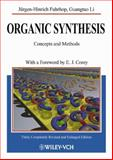 Organic Synthesis 9783527302727