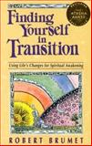 Finding Yourself in Transition 9780871592729