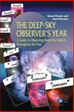 The Deep-Sky Observer's Year 9781852332730