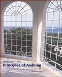 Principles of Auditing and Other Assurance Services 9780072822731
