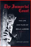 The Immortal Count 9780813122731