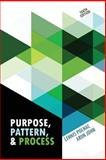 Purpose Pattern and Process 10th Edition