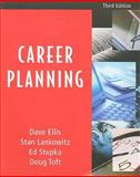 Career Planning 10th Edition