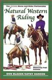 Natural Western Riding 9780966012743