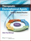Therapeutic Electrophysical Agents 3rd Edition