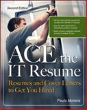 ACE the IT Resume 9780071492744