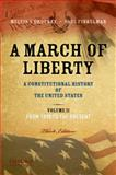 A March of Liberty 3rd Edition