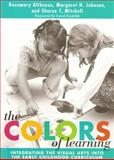 The Colors of Learning 9780807742747