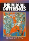 Individual Differences 9780340662748