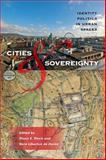 Cities and Sovereignty 9780253222749