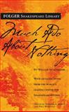 Much Ado about Nothing 1st Edition
