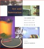 Art and Innovation 9780262082754