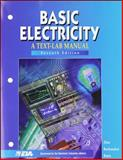 Basic Electricity 7th Edition