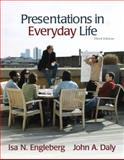 Presentations in Everyday Life 3rd Edition