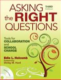 Asking the Right Questions 3rd Edition
