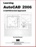 Learning AutoCAD 2006 9781585032761
