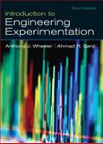 Introduction to Engineering Experimentation 3rd Edition