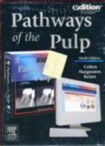 Pathways of the Pulp 9780323032766