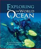 Exploring the World Ocean 1st Edition