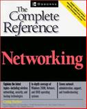 Networking 9780072192773