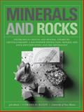 Minerals and Rocks 3rd Edition