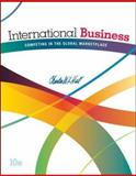 International Business - Competing in the Global Marketplace 10th Edition