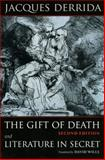 The Gift of Death 2nd Edition