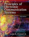 Principles of Electronic Communication Systems 3rd Edition