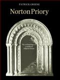 Norton Priory 9780521602785