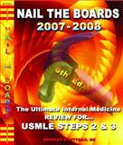 Nail the Boards 2007-2008! 9780972682787