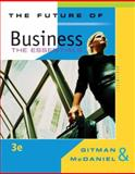 The Future of Business 9780324542790