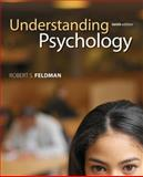 Understanding Psychology 10th Edition